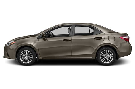 toyota price 2016 toyota corolla price photos reviews features