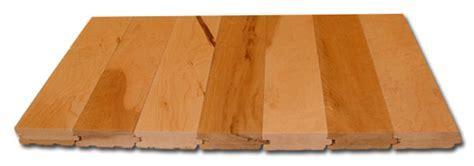 Hardwood Flooring   Birdseye Maple Flooring, Curly Maple