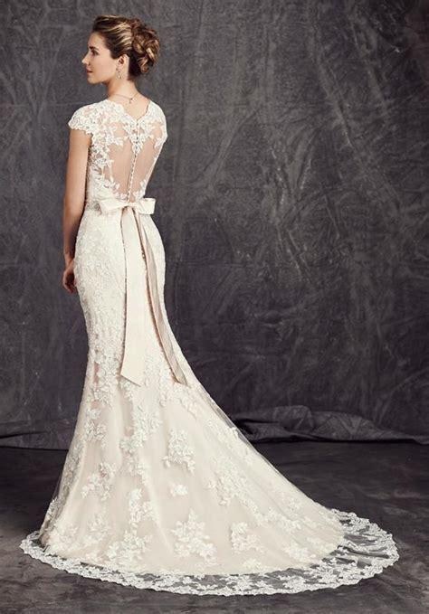 Ee  Kenneth Ee   Winston Ella Rosallection Be  Ee  Wedding Ee    Ee  Dress Ee