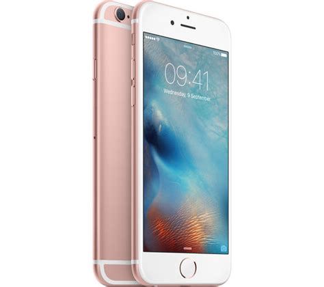 buy apple iphone   gb rose gold  delivery