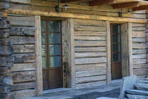 rivestimento in legno per esterni rivestimenti per esterni foto design mag