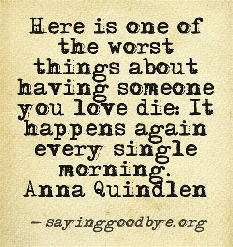 Comforting Things To Say When Someone Dies by Hurt Quotes Relationship Babyloss Miscarriage