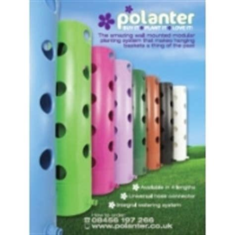 the vertical gardening journal