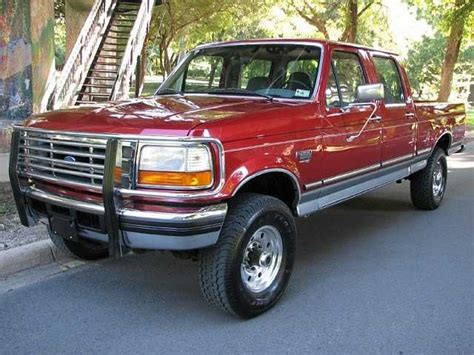 1997 Ford F250 Diesel For Sale Ford Trucks For Sale Used New Page 4