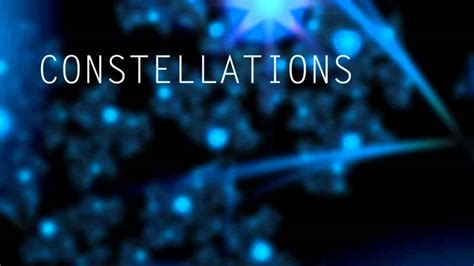 activation a story of god s transforming power books aviators constellations