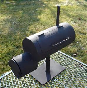 Small Smoker Heavy Duty Smoker Barbequelovers