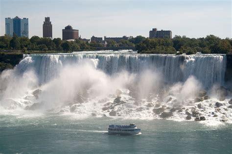 Detox Ontario Canada by Treatment Rehab Detox Programs For Ontario