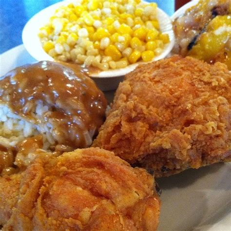 top 28 southern country food southern smothered
