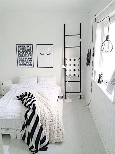monochrome bedroom design ideas black bedroom ideas inspiration for master bedroom
