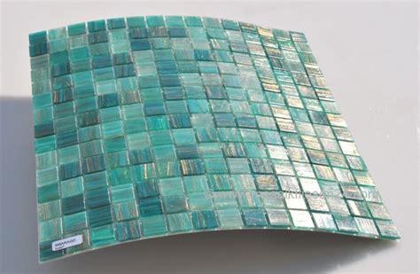 mosaik fliesen guenstig restposten haus design ideen