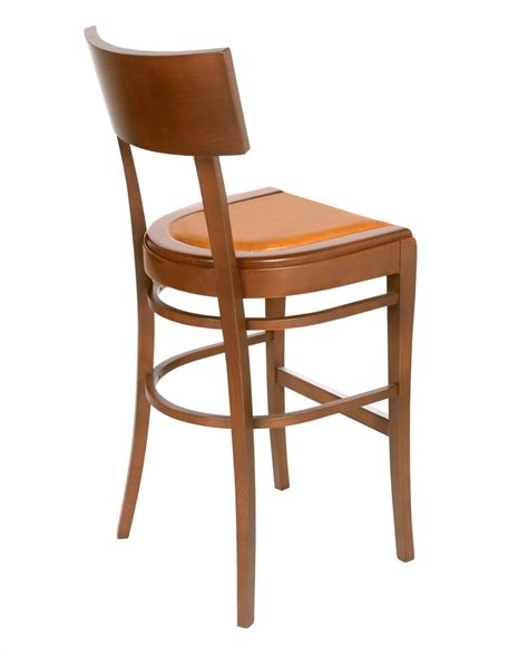 bar stools fresno ca bar stools fresno ca 1416 usp ubp fresno bar isa international