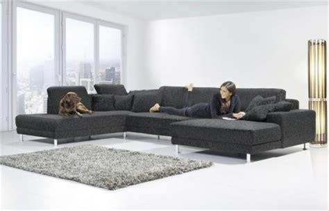 design din egen sofa byg dit eget skrivebord