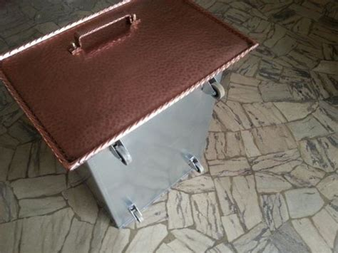 vasi in rame cassetti e vasi in rame ferro snc