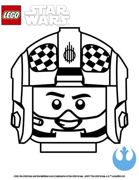 wars coloring pages 31 best lego wars images on lego