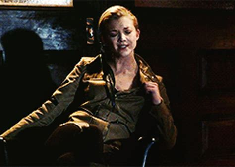 natalie dormer moriarty the in the 187 natalie dormer as i ll