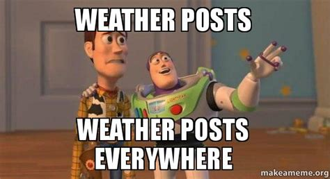 Weather Meme - weather memes facebook image memes at relatably com