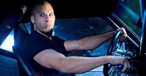 fast and furious 8 michelle rodriguez fast and furious 8 vin diesel in una foto fast and