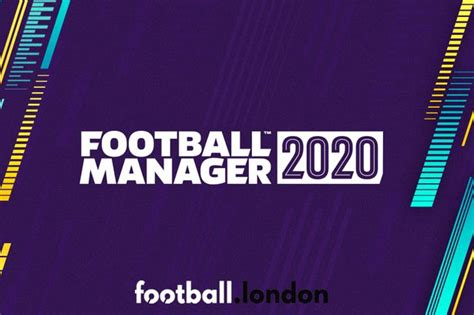 football manager   features confirmed  boosts