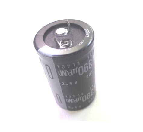 aluminum electrolytic capacitor aging electrolytic capacitor aging rate 28 images how and why computer components quot age quot