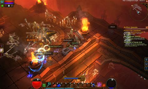 torchlight 2 free for windows 7 mixeburger