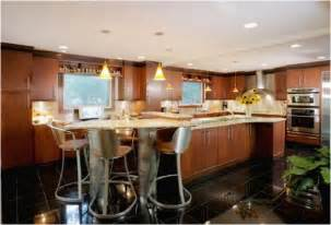 mid century modern kitchen ideas room design inspirations