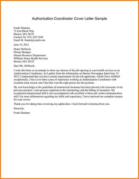authorization letter template authorization letter pdf