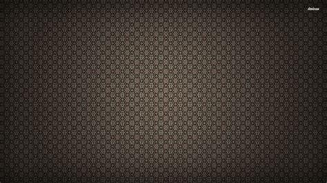 Fabric Pattern Hd | fabric wallpaper 2017 grasscloth wallpaper