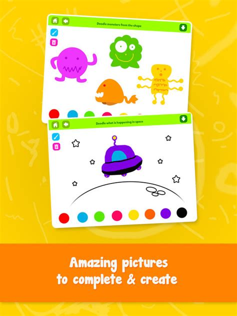 play doodle draw doodle draw play paint scribble for on the app