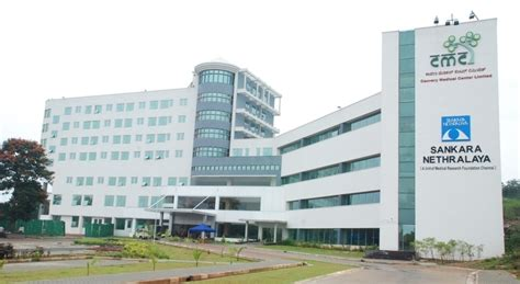 best hospitals best hospitals in india for tertiary healthcare