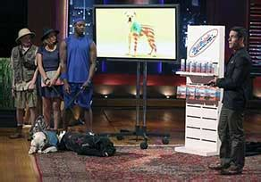 elephant in the room shark tank abc s shark tank show result search shark tank search