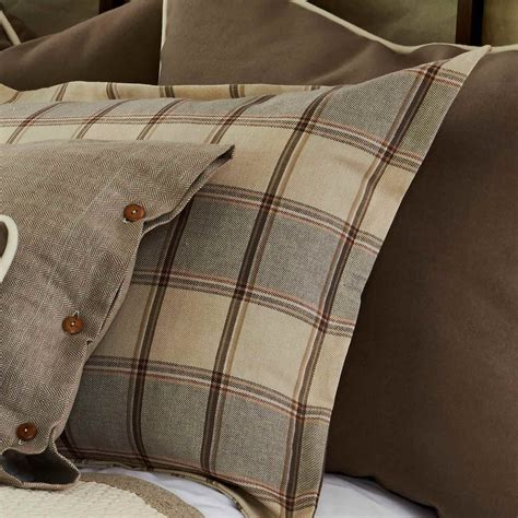 what is a sham bedding traditions linens bedding tait collection