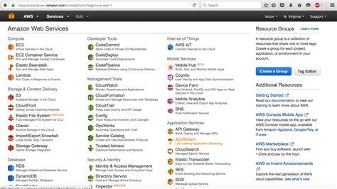 aws console access openam as a samlv2 idp for the web services aws