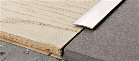 coprigiunto per pavimenti progress profiles profili per ceramiche coprigiunto