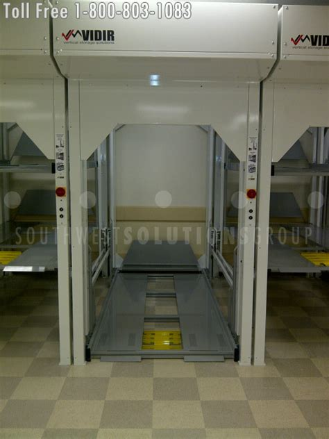 Mattress Stores In Grand Forks Nd by Overhead Bed Racks Fargo Stacking Stretchers Gurneys