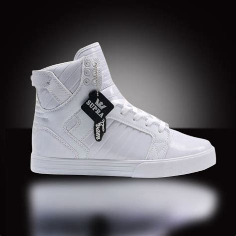 supra skytop shoes black gunny tufsupra outlet onlineuk cheap sale p 500 supra shoes looking for comfortable footwear supra shoes