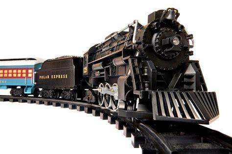 lionel trains black friday deals save 40 off