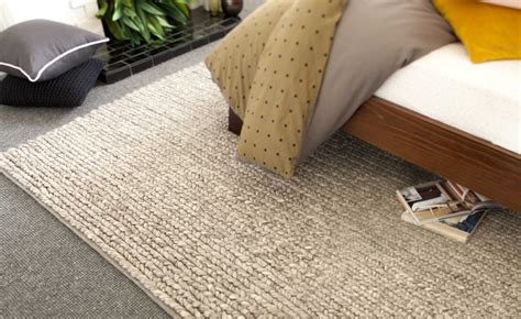 wool rugs australia wool rugs tribe hometribe home