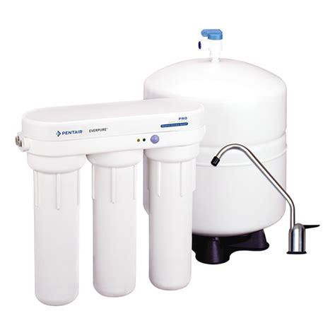 osmosis water filters rootraiders plumbing