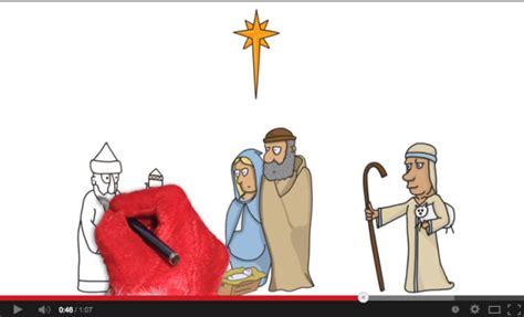 videoscribe templates free nativity scribe template videoscribe
