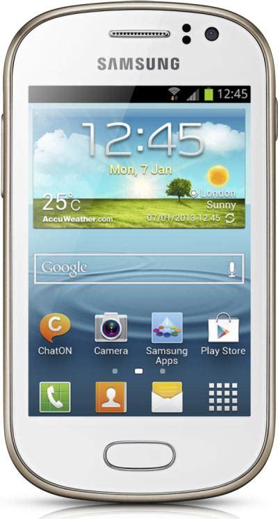 fastweb mobile 500 fastweb mobile 500 con smartphone tutto incluso a 14