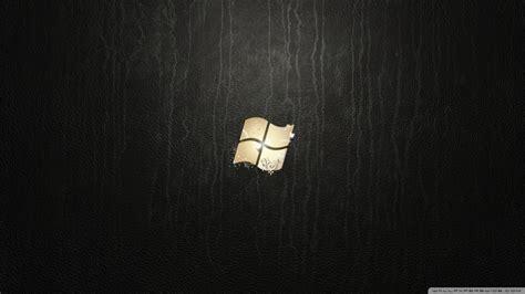 asus logon wallpaper download windows 7 ultimate leather wallpaper 1920x1080
