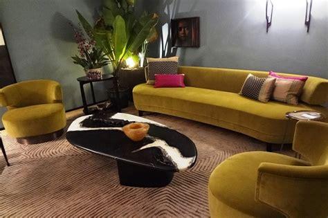 illuminazione casa consigli come illuminare la casa i consigli per le diverse stanze