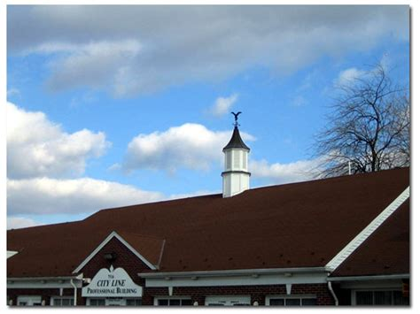 Large Cupola by Cupolas For Large Homes Buildings