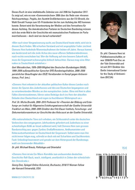 Essay Themen Kultur by Essay Themen Kultur Warehouse Team Leader Cover Letter