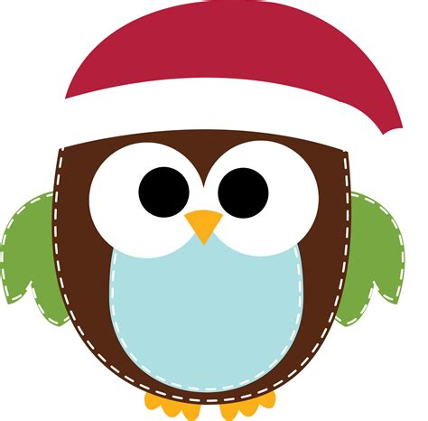 library clipart free free owl reading clipart free clip free