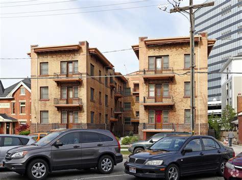 salt lake city appartments smith apartments rentals salt lake city ut apartments com