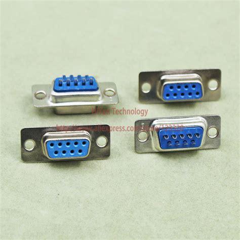 d pin connector reviews shopping d pin connector