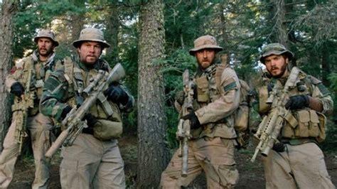 film perang terbaik tahun 2015 10 film perang terbaik sepanjang masa di era modern