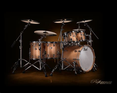 drum with drums wallpaper and background image 1280x1024 id 67629