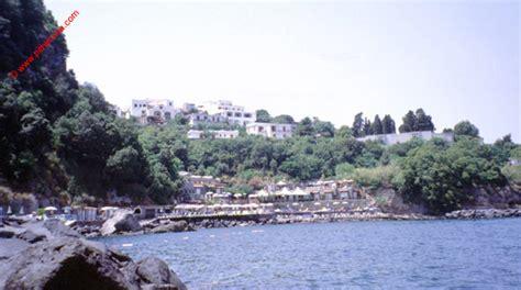 banco di napoli ischia porto isola d ischia comune casamicciola terme